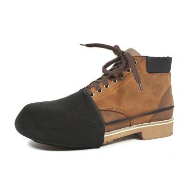 Protège-chaussure Chaft néoprène