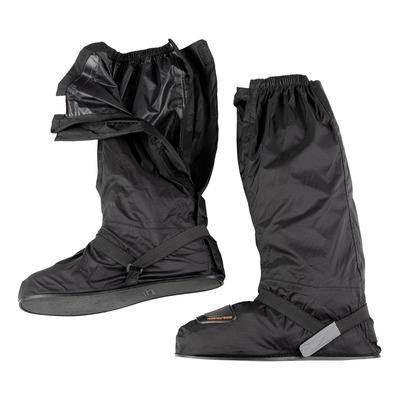 Protège chaussures Tucano Urbano Nano plus noir