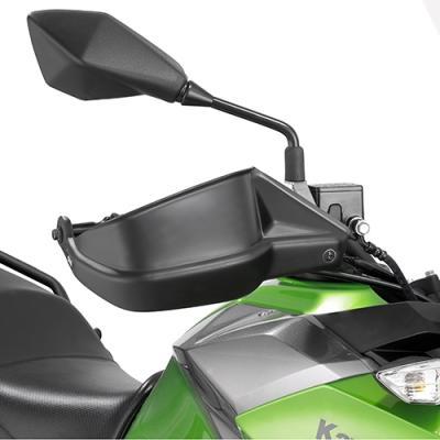 Protège-mains Givi Kawasaki 300 Versys-X 17-18
