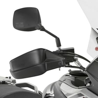 Protège-mains Givi Suzuki DL 650 V-Strom 17-20