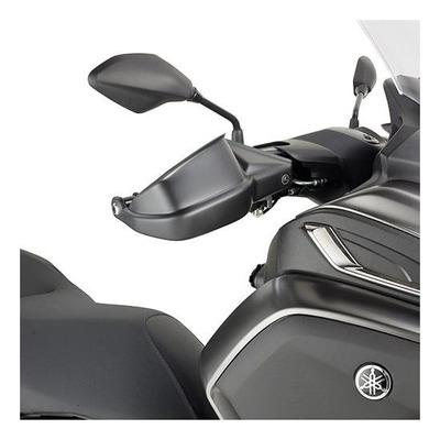 Protège-mains Kappa Yamaha 300 Tricity 2020