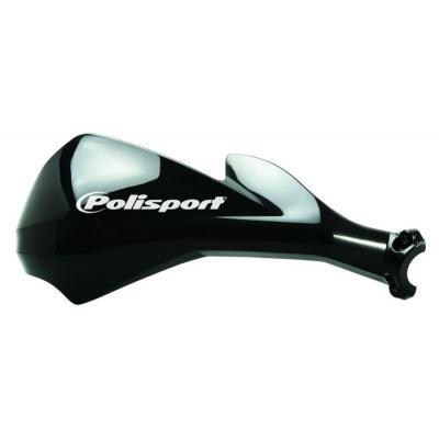Protège-mains Polisport Sharp (paire)
