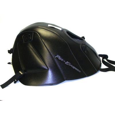 Protège-réservoir Bagster Honda ST 1300 PAN European 02-15 noir