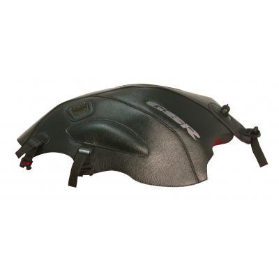 Protège-réservoir Bagster Suzuki GSR 600 06-11 noir