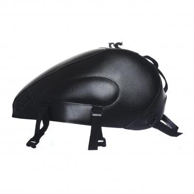 Protège-réservoir Bagster Yamaha XV 950 R 14-15 noir