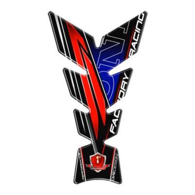 Protège réservoir Onedesign Honda 214 x 123 mm 1 pièce