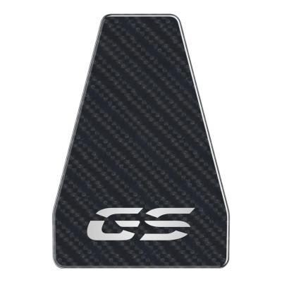 Protège réservoir Onedesign Rubber BMW GS