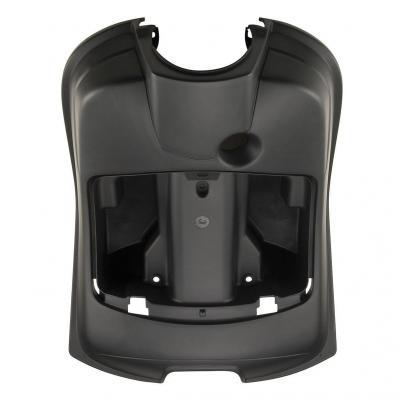 Protèges jambes noir Vespa Lx 50/125 2T/4T