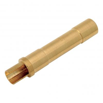 Puit d'aiguille Mikuni type 159 Q-5 2.725 mm