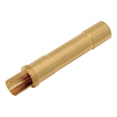 Puit d'aiguille Mikuni type 166 Q-0 2.700 mm mm