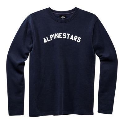 Pull Alpinestars Duster premium navy