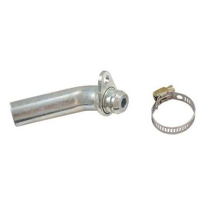 Raccord de pompe à eau RS 50/Am6