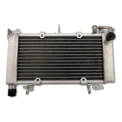 Radiateur d'eau Brazoline Honda CB 500 F ABS 13-16