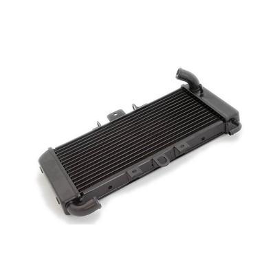 Radiateur d'eau Yamaha FZS 600 Fazer 98-03