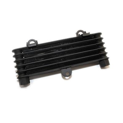 Radiateur d'huile Suzuki TL 1000S 98-00