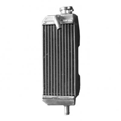 Radiateur Oversized Psychic Suzuki 85 RM 02-16 (Gros volume)
