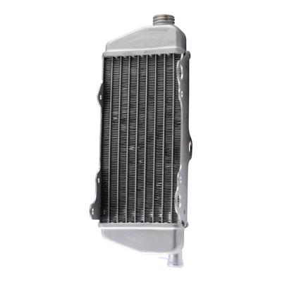 Radiateur Teknix Sherco SM-R 14-