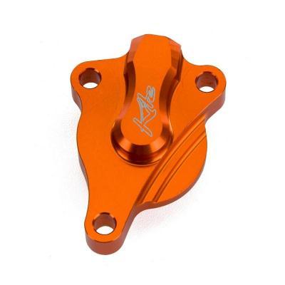 Récepteur d'embrayage Kite KTM 250 SX-F 07-12 orange