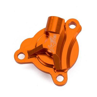 Récepteur d'embrayage Kite KTM 250 SX-F 13-15 orange