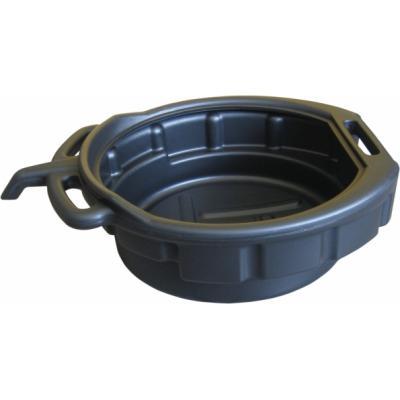 Récupérateur d'huile 17 litres