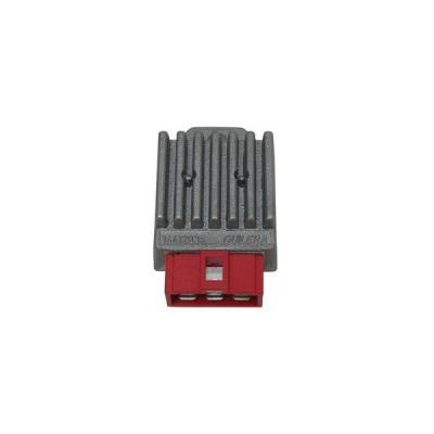Régulateur 12V Aprilia 50 RS / R