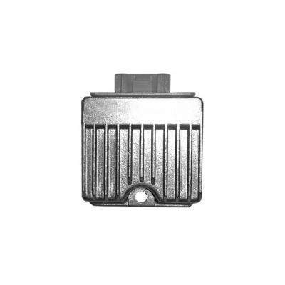 Régulateur 12V Piaggio 50 / 100 4T