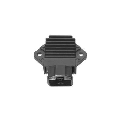 Régulateur adaptable Honda 1000 Varadero / Deauville / Shadow