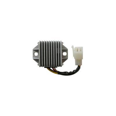 Régulateur adaptable Yamaha 125 DTR / TDR / TZR