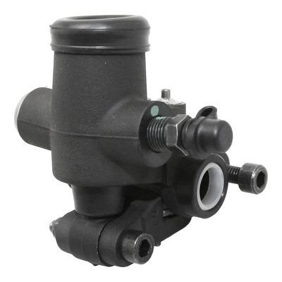 Régulateur de pression de frein avant droit 601907 pour Piaggio 125 à 500 MP3 08-14 / Gilera 500 Fuo