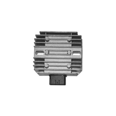 Régulateur de tension 12V 6 cosses Yamaha X-Max 125 06-09