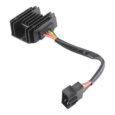 Régulateur de tension 31600-N7F-000 pour Sym Orbit 2 4T