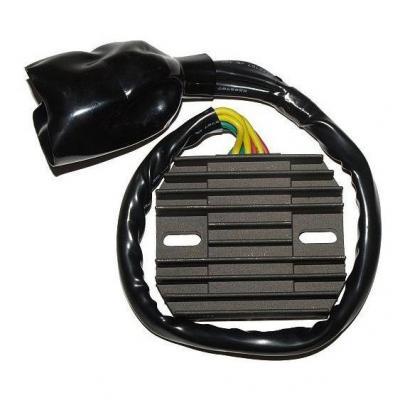 Régulateur de tension Electrosport Honda VFR 800 03-09