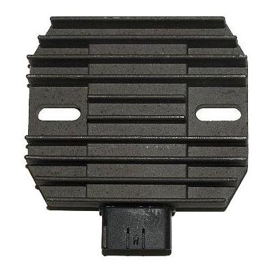 Régulateur de tension Electrosport Kawasaki ER-6 F/N 06-11