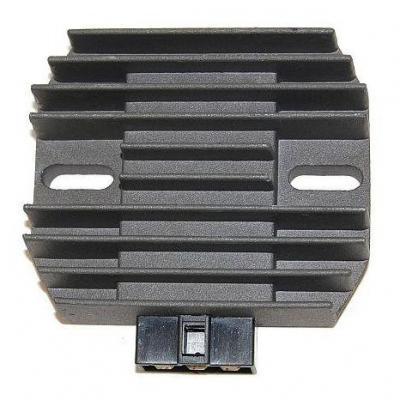 Régulateur de tension Electrosport Yamaha T-Max 530 12-14