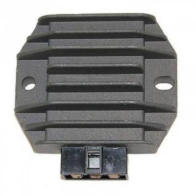 Régulateur de tension Electrosport Yamaha X-Max 125 10-12