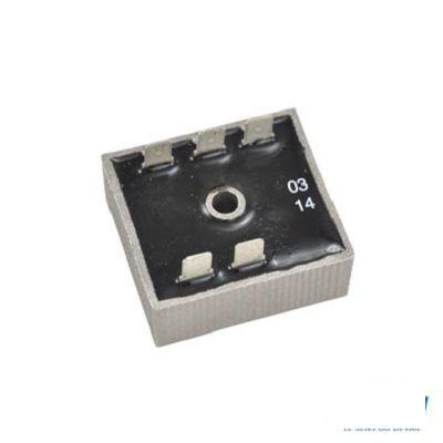 Régulateur de tension Guilera Mécaboite 5 broches RMX/RR/RS2/SMX/Spike 2003>
