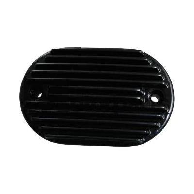Régulateur de tension noir Harley Davidson FLSTF 1584 Fat Boy 08-10