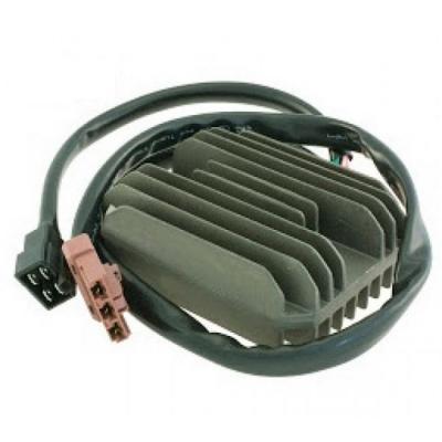 Régulateur de tension Piaggio MP3 125 / 250 / 400 / 500