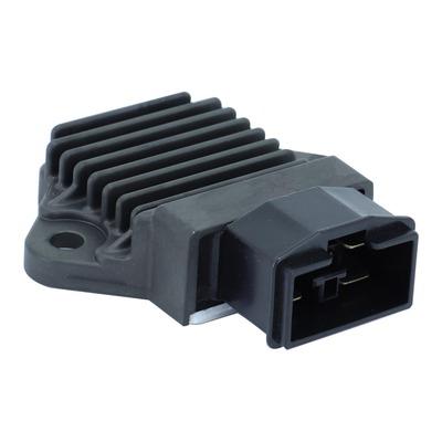 Régulateur de tension VT Shadow 125/NT V Deauville 650/XLV Varadero 1000