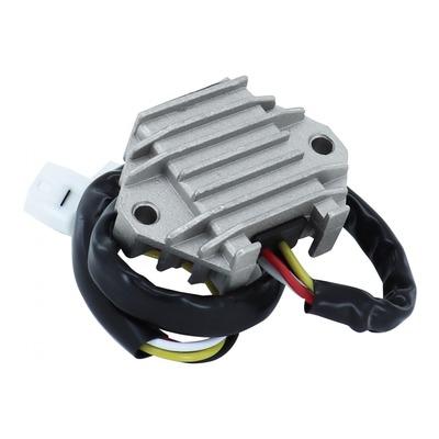 Régulateur de tension Yamaha WRF 250/450