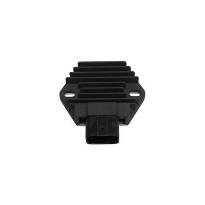Régulateur Honda CRF 250 R / 450 R