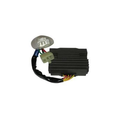 Régulateur Honda VFR 800 V-TEC 04-07
