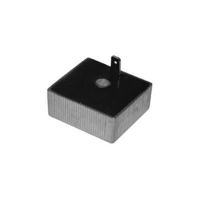 Régulateur lampes 6V / 12A (1 broche)