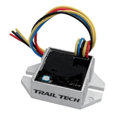 Régulateur / redresseur Trail Tech 150W