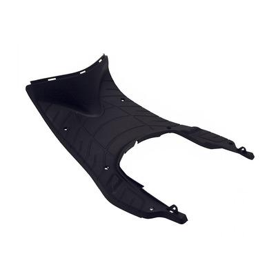 Repose pieds noir Piaggio Zip 4T 06-