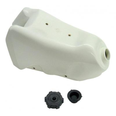 Réservoir d'essence IMS Honda CR 125R 93-97 blanc (12,1 Litres)