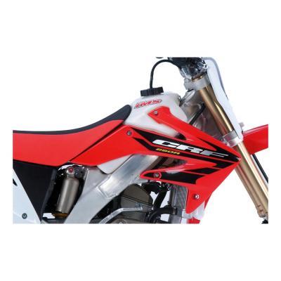 Réservoir d'essence IMS Honda CRF 250R 10-13 (10,2 Litres)