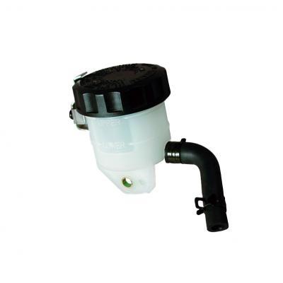 Réservoir de frein pour maître-cylindre Nissin