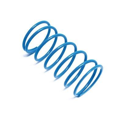 Ressort de poussée Athena bleu 22kg pour Booster/Nitro/f12/sr50