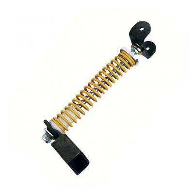 Ressort moteur Doppler ER1 Réglable 103 RCX/SPX